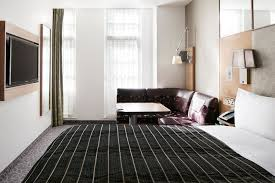 70 best max s room quarters hotel lincoln s inn fields a business hotel in