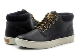timberland shoes cupsole chukka 5917r blu online shop for
