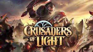 crusaders of light cheats hack online gamebreakernation