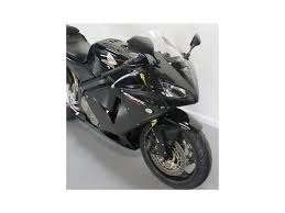 2005 cbr 600 for sale honda cbr 600 in ohio for sale used motorcycles on buysellsearch