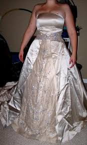 stephen yearick wedding dresses for sale preowned wedding dresses