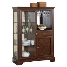 Display Dishes In China Cabinet China Cabinets Walmart Com