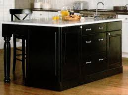 brookhaven cabinets parts modern drawer pulls cabinets hardware