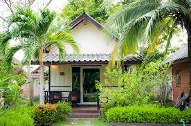 oasis yoga bungalows u2022 koh lanta thailand