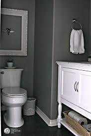 powder room vanities u0026 ideas today u0027s creative life