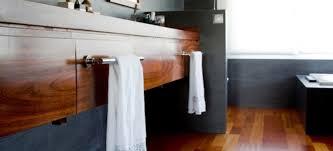 7 alternatives to bathroom tile doityourself com