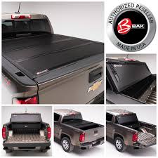 Folding Truck Bed Covers Bak Industries 226120 Bakflip G2 Hard Folding Truck Bed Cover Ebay
