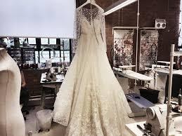 wedding dress alterations london seamstress wedding dress delightful design wedding dress
