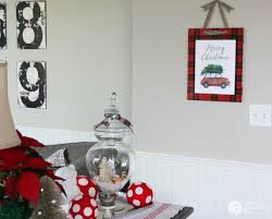 Diy Christmas Decoration For Your Room by Diy Christmas Decorations Today U0027s Creative Life