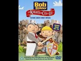 bob builder episode scoop disco digger