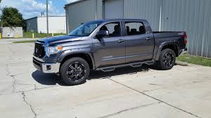 2015 toyota tundra xsp x attitude paint jobs harley and other