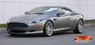 aston martin models latest prices aston martin db9 reviews specs u0026 prices top speed