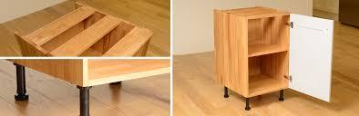 wooden kitchen furniture solid wood oak kitchen cabinets units deterra kitchens