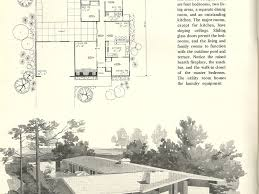 modern ranch home plans 53 1000 images about house plans on pinterest small home mid