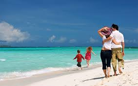 Family Packages 2016 Travel Packages Tours Mauritius Family Package Getaway