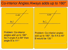 The Interior Angles Of A Triangle Always Add Up To Do The Interior Angles Of A Triangle Always Add Up To Okayimage Com