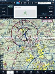 fltplan avidyne connectivity foreflight u0026 fltplan go avionics panel