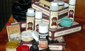 nettoyage canap cuir produit nettoyage canape cuir lentretien de mon canapa cuir produit