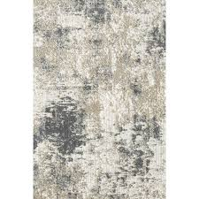 Grey And Beige Area Rugs Dynamic Rugs Quartz Beige Gray Area Rug Reviews Wayfair