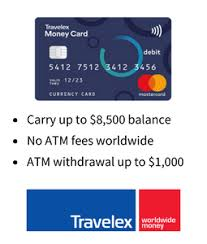 prepaid international debit card learn about prepaid travel cards for your next vacation finder
