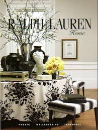 ralph home interiors ralph interior design book 298 best ralph home style