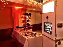 photo booth los angeles los angeles photo booth rentals for wedding