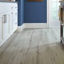 islander flooring driftwood 9 x 71 x 6 1mm wpc luxury vinyl