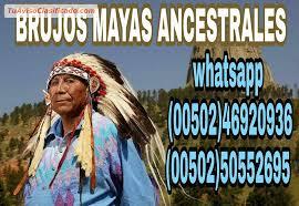imagenes de rituales mayas rituales de los brujos mayas para el amor 00502 46920
