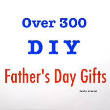 cheap s day gifts best 25 cheap fathers day gifts ideas on