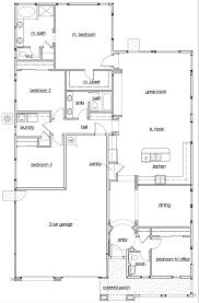 4 car garage plans single garage conversion ideas detached cost estimator car tandem