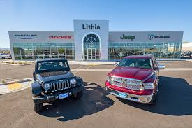 pocatello idaho chrysler jeep dodge ram dealer serving idaho