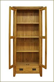Dvd Storage Cabinet With Doors Upscale Oc Dvd Storage Cabinet Oc Dvd Storage Cabinet Furniture To