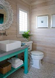 Cottage Bathroom Design Colors 21 Best Beautiful Bathroom Shutter Ideas Images On Pinterest
