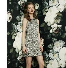 fall dresses fall fashion 2016 macy u0027s