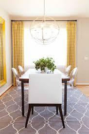 dinning bedroom carpet area rug for dining room table carpet