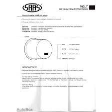 sg wiring diagram sg vintage p90 wiring diagram u2022 wiring diagrams
