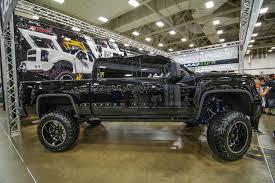 dallas monster truck show dallas monster truck show u2013 atamu