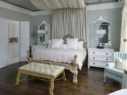 White Bedroom Furniture Set by Fancy Bedroom Sets For Little Girls Homesfeed