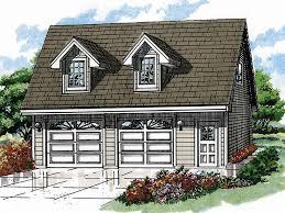 Garage Apartment Plans Garage Apartment Plans 2 Car Garage Apartment Plan With Dormer