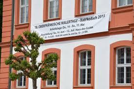 Bad Rodach Rückblick Bad Rodach Begeistert