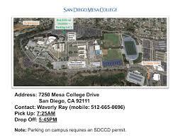San Diego City College Campus Map by Cc2ucsd Community College Symposium At Uc San Diego Tickets Fri