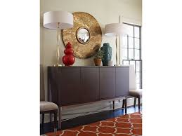 rachael ray home by legacy classic furniture dining room credenza