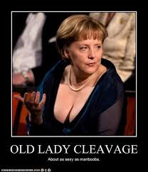 Funny Old Lady Memes - old lady cleavage cheezburger funny memes funny pictures