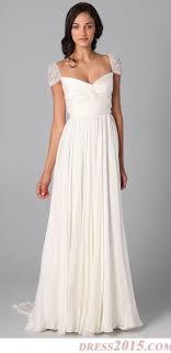 belks dresses evening dresses astounding belk dresses for weddings 61 for mermaid prom dresses