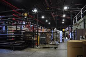 file chittenden locks warehouse interior 01 jpg wikimedia commons