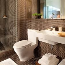 8 X 5 Bathroom Design 15 Best Bath Remodel Images On Pinterest Bathroom Ideas