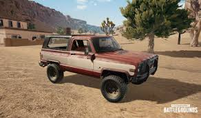 minecraft pickup truck pickup playerunknown u0027s battlegrounds wiki