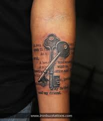 questions for tattoo artist iron buzz tattoos are tattoos addictive frequently asked