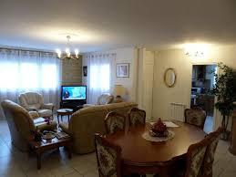 chambre des notaires gironde chambre notaires gironde maison design edfos com