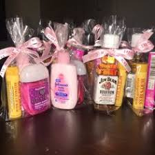 baby shower favors baby shower prizes nail set baby shower ideas for